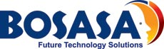 Bosasa-Logo